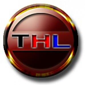logo_thl3.jpg
